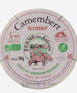 Camembert-fermier-ferme-des-aulnays