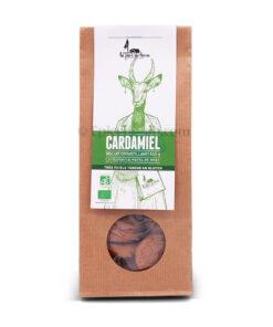 Cardamiel