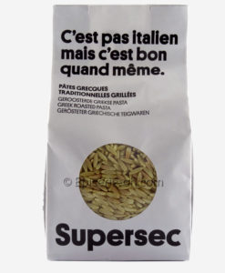 Pates-grecques-grillees-supersec