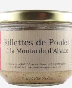 Rillettes-poulet-moutarde-foies-gras-du-ried