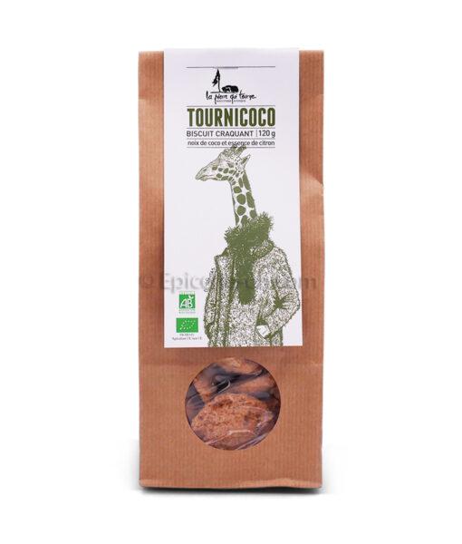 Tournicoco