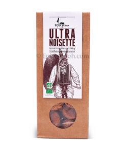 Ultra noisette