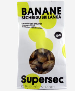 Banane-sechee-du-sri-lanka-supersec