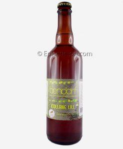Biere-kollane-lill-bendorf