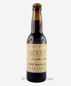 Biere-miel-harmonie--25cl-bendorf