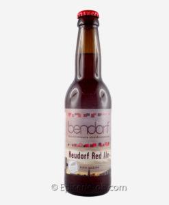 Biere-neudorf-red-ale-bendorf