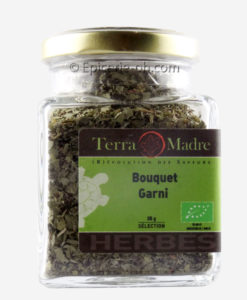 Bouquet-garni-terra-madre
