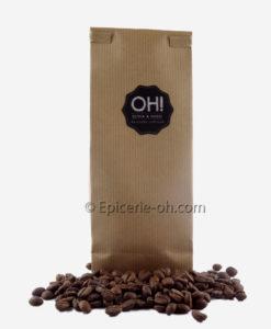 Cafe-rasco
