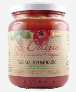 Coulis-tomate-basilic-mama-puggia
