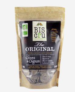 Crackers-olives-oignon-biscru