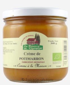 Creme-potimarron-chassagne