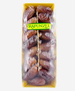 Dattes-rapunzel