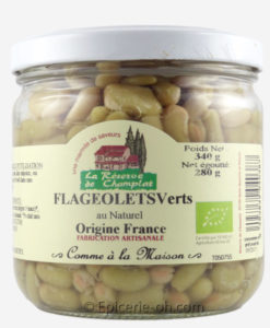 Flagolets-verts-chassagne