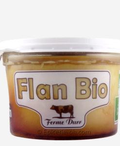 Flan-ferme-durr