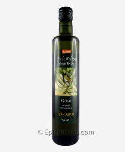 Huile-olive-demi-litre-epikouros