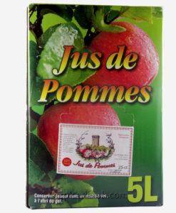 Jus-de-pommes-5l-Goos
