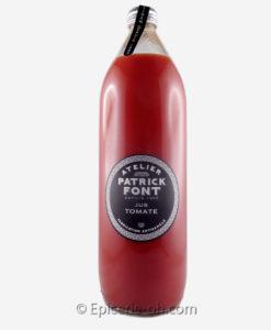 Jus-tomate-patrick-font
