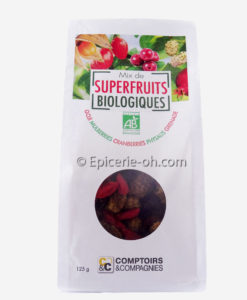 Mix-de-superfruits-bio-comptoirs-et-compagniesl