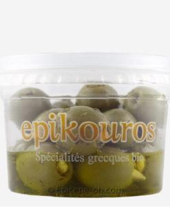 Olives-geantes-amandes-epikouros