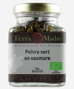 Poivre-vert-saumure-terra-madre
