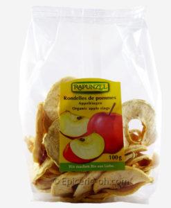Rondelles-de-pommes-rapunzel