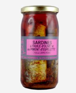Sardines-a-l'huile-et-au-piment-d'espelette-d'olive-jean-de-luz