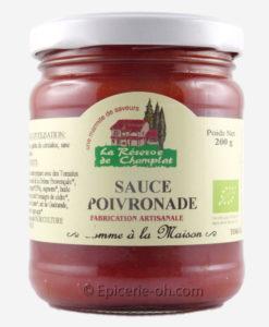 Sauce-poivronade-champlat
