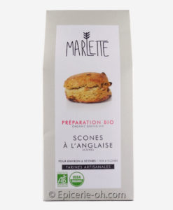 Scones-a-l-anglaise-marlette