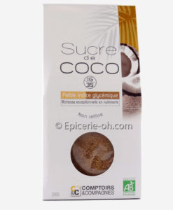 Sucre-de-coco-non-raffine-comptoirs-et-compagnie