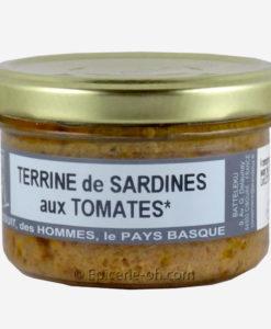 Terrine-de-sardines-aux-tomates-jean-de-luz