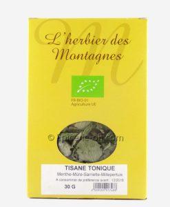 Tisane-tonique-herbier-des-montagnes