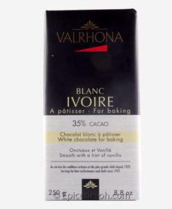 chocolat-blanc-ivoire-a-patisser-valhrona