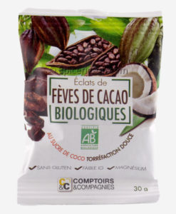 feve-cacao-comptoirs-et-compagnies