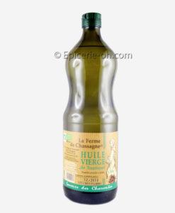 huile-viergede-tournesol-la-ferme-de-chassagne