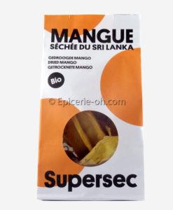 mangue-sechee-du-sri-lanka-supersec