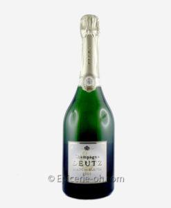 Champagne-deutz-blanc-de-blanc-2009-1