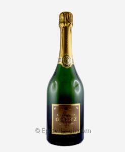 Champagne-deutz-brut-2009-1