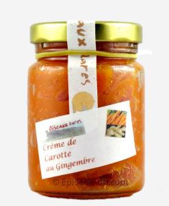 Creme-carotte-gingembre-oiseaux-rares
