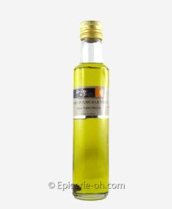 Huile-d-olive-a-la-truffe-truffieres-de-rabasse