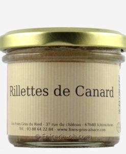 Rillettesde-canard-foies-gras-du-ried
