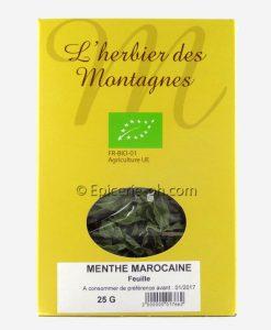 menthe-marocaine-herbier-des-montagnes