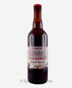Biere-ambree-neudorf-red-ale-75cl