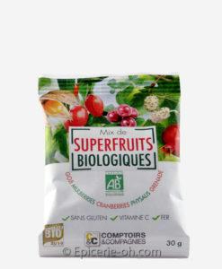 Mix-de-superfruit-30g-comptoirs-et-compagnie