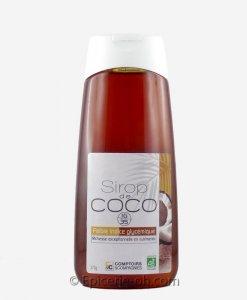 Sirop-de-coco-comptoirs-et-compagnie