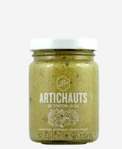 Artichauts-de-tonton-jilou-les-nicois