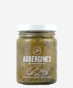 caviar-dAubergines-de-papi-marcel-les-nicois