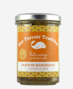 Filets-de-maquereaux-marines-au-miel-mer-terroir-tradition
