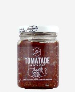 La-tomatade-de-tata-josie-les-nicois
