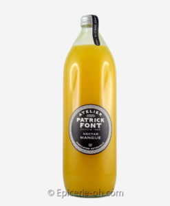 Nectar-mangue-1L-patrick-font