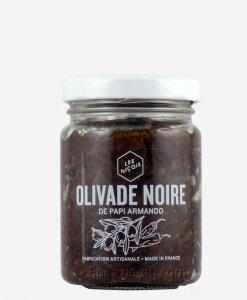 Olivade-noire-de-papi-armando-les-nicois